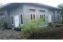 Rumah-Binjai-5