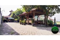 Homestay Full Perabot dekat Pasar Seni Gabusan ( AR 86 )