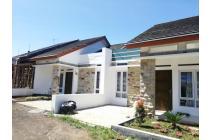 Rumah baru di cipageran cimahi bisa kpr