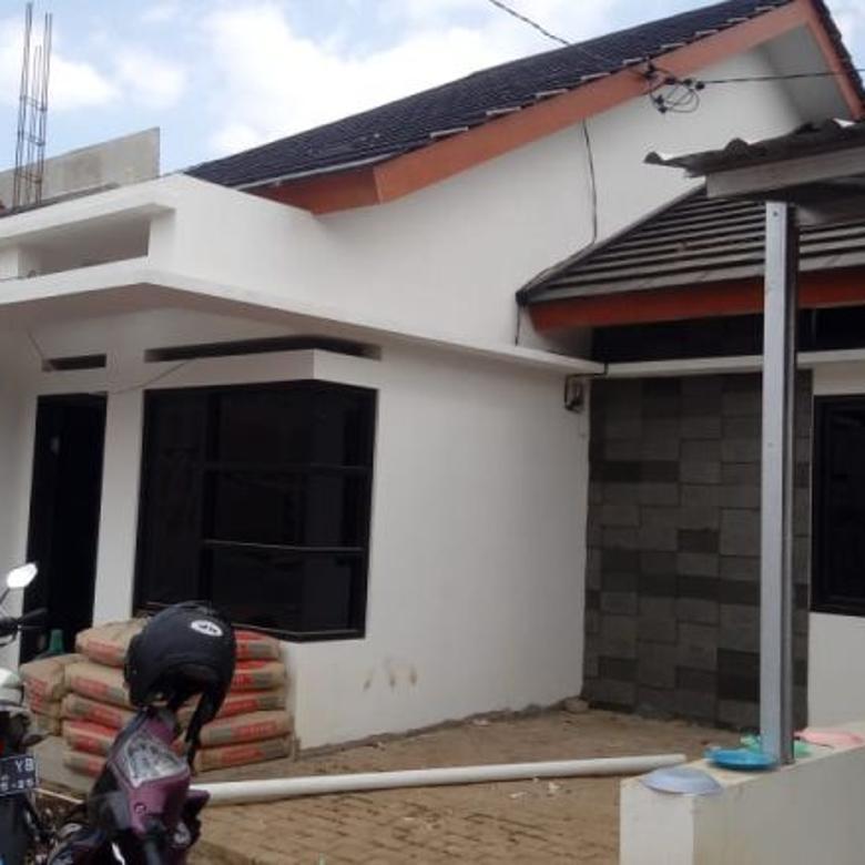 Rumah-Cimahi-4