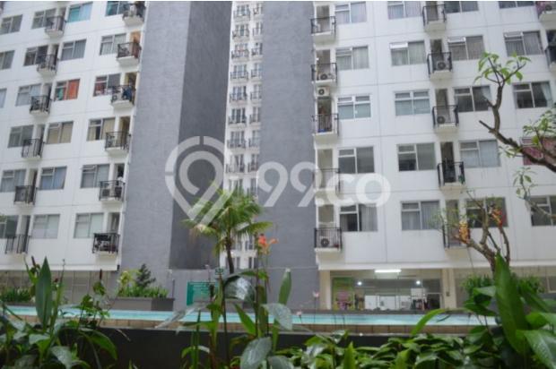 apartemen dekat unisba harga murah promo cash bertahap tanpa bunga 15818497