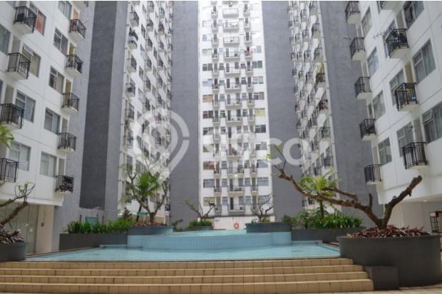 apartemen dekat unisba harga murah promo cash bertahap tanpa bunga 15818504