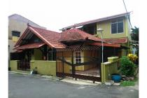 Dijual rumah siap huni pedurungan semarang timur