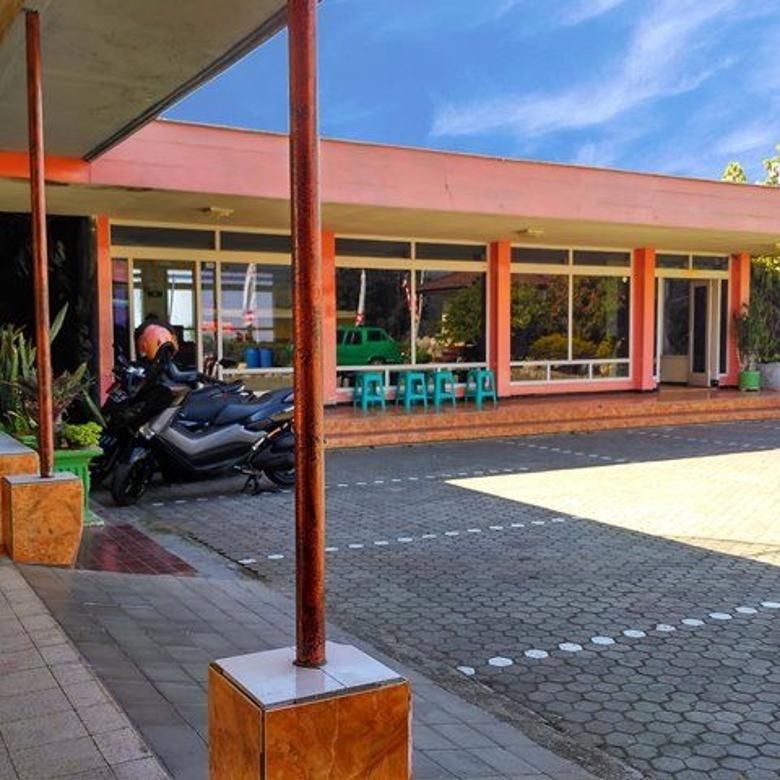 Hotel-Batu-2