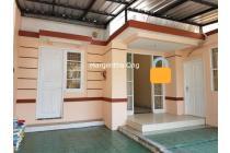 Dijual Rumah di Perum, Taman Mahkota Tangerang