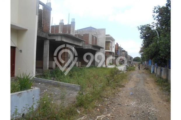 townhouse super block 2 lantai dengan full fasilitas apartment di buahbatu 7610089