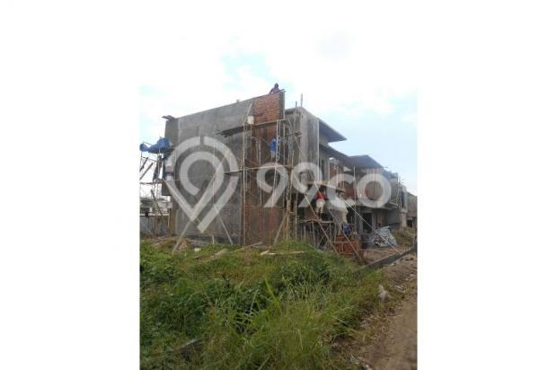 townhouse super block 2 lantai dengan full fasilitas apartment di buahbatu 7610104