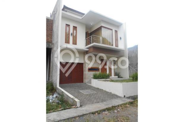 townhouse super block 2 lantai dengan full fasilitas apartment di buahbatu 7610103