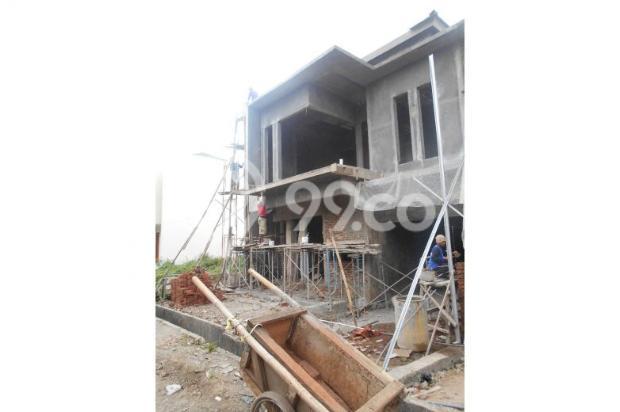 townhouse super block 2 lantai dengan full fasilitas apartment di buahbatu 7610117