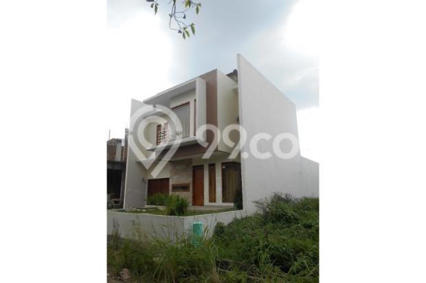 townhouse super block 2 lantai dengan full fasilitas apartment di buahbatu 7610118