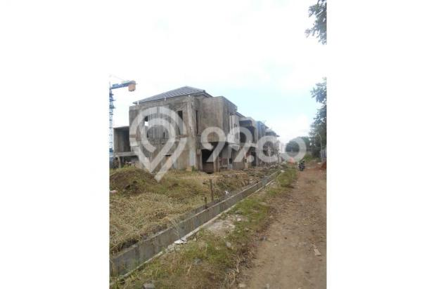 townhouse super block 2 lantai dengan full fasilitas apartment di buahbatu 7610127