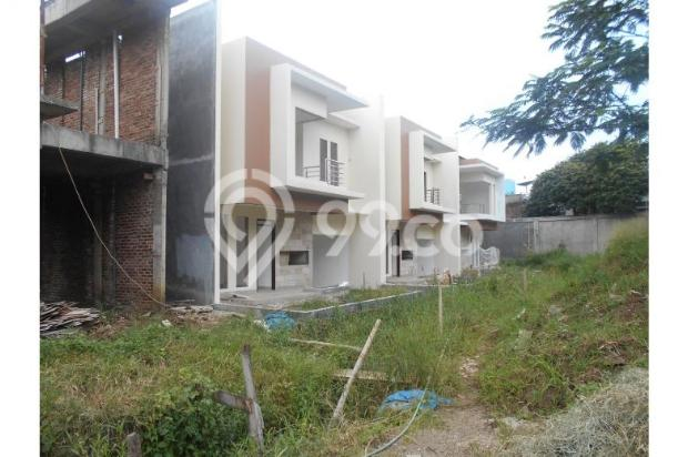 townhouse super block 2 lantai dengan full fasilitas apartment di buahbatu 7610183