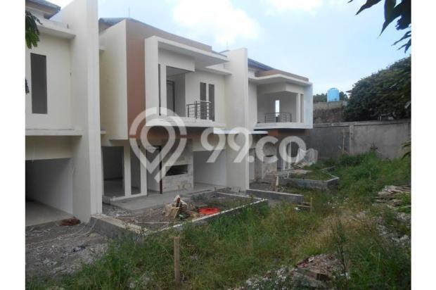 townhouse super block 2 lantai dengan full fasilitas apartment di buahbatu 7610184