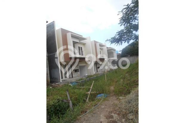 townhouse super block 2 lantai dengan full fasilitas apartment di buahbatu 7610182