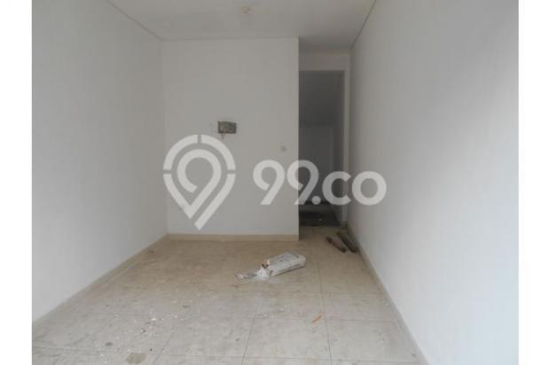 townhouse super block 2 lantai dengan full fasilitas apartment di buahbatu 7610207