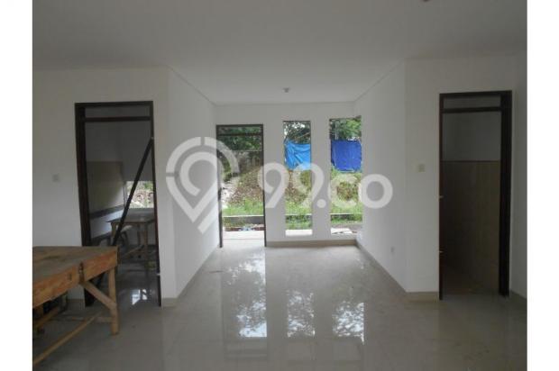 townhouse super block 2 lantai dengan full fasilitas apartment di buahbatu 7610222
