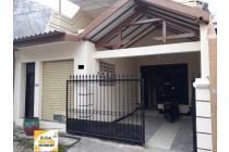Di Jual Rumah Ploso Timur Surabaya Timur Hanya 700 Juta an