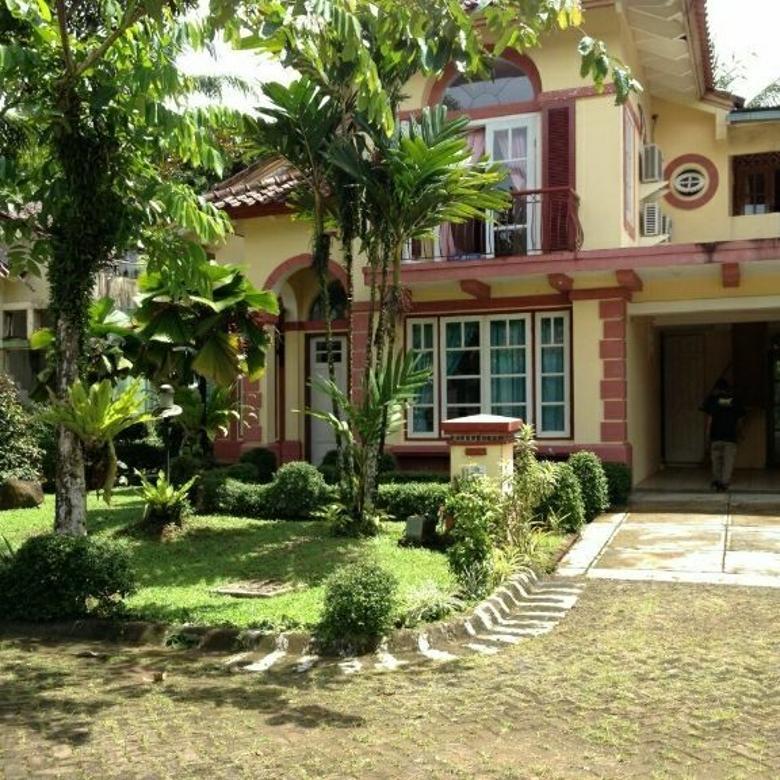 Sewa villa anyer,pandeglang