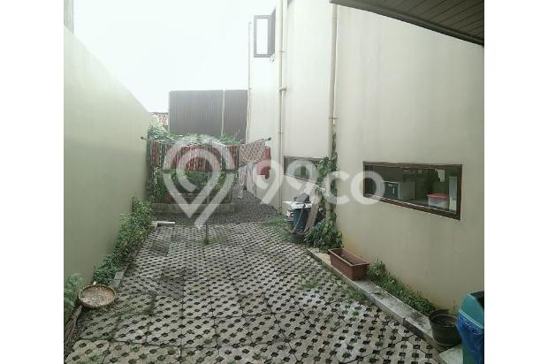 Dijual Rumah Ekslusif di Lubang Buaya, Cipayung, Jakarta Timur 14417987