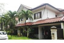 Rumah Mewah Harga Murah di Jakarta Selatan
