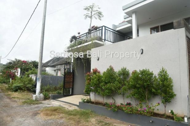 Rp3,5mily Vila Dijual