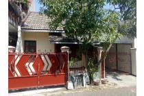 Disewakan Rumah Siap Huni Murah Di Rungkut