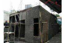 Dijual Rumah Bagus Cluster Cipayung Jakarta