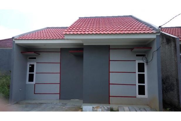 Rumah Murah Dijual di Bojongsari Depok 9840752