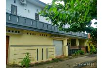 Dijual Rumah Kost Murah di Kawasan Mawar Tengah Kota Probolinggo