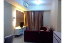 Dijual Apartemen Strategis di Casa Grande Tower Montana Jakarta Selatan