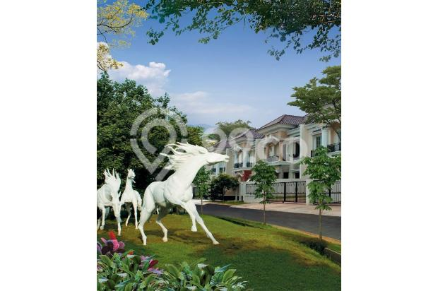 Dijual Rumah Baru lt108 di Royal Residence Pulo Gebang Jakarta Timur 19379396