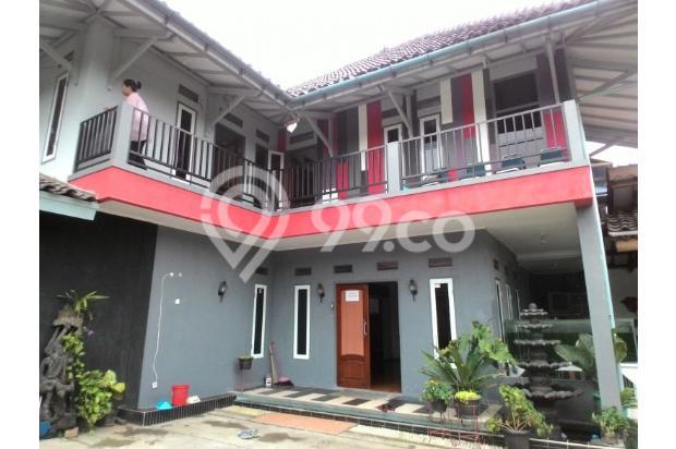 Paket Lebaran 3 Hari 2 Malam Villa Videlin 5 Kamar 17793555