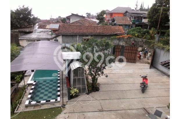 Paket Lebaran 3 Hari 2 Malam Villa Videlin 5 Kamar 17793563