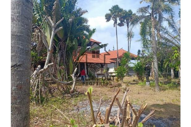 Rp23,6mily Tanah Dijual