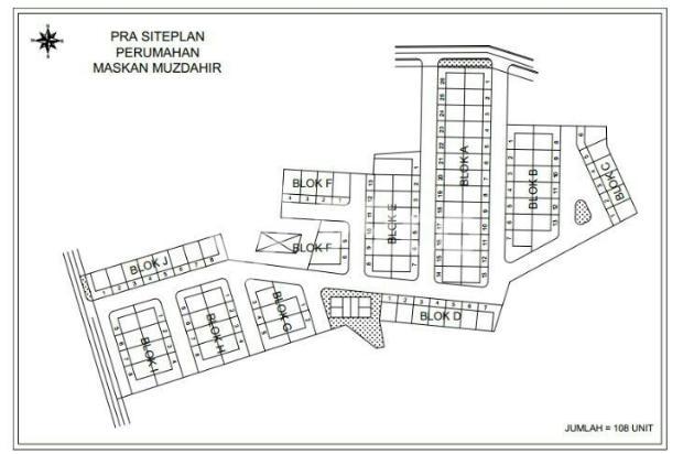 Rumah Dijual KPR tanpa bunga daerah ciseeng , bogor | SVS04 15660434