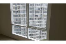 apartemen bintaro plaza residence tower altiz