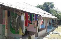 Dijual Rumah Kost Harga Terjangkau di Tamansari