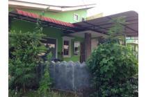 Rumah kharisma residence cikitsu Batam Centre