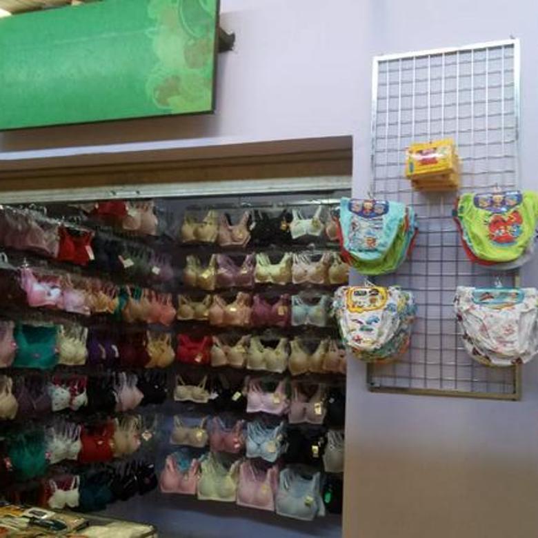 Kios-Tangerang Selatan-1
