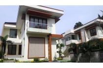 NEW~Rumah Cantik Limited Stock Hanya 6 Unit