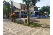 Rumah Murah Di Belakang Podomoro Komplek Gpa Cikoneng 390 jt