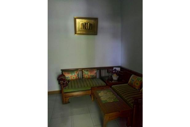 Jual CEPAT!!! Rumah 500jtan di Sukamenak Kopo 15130666