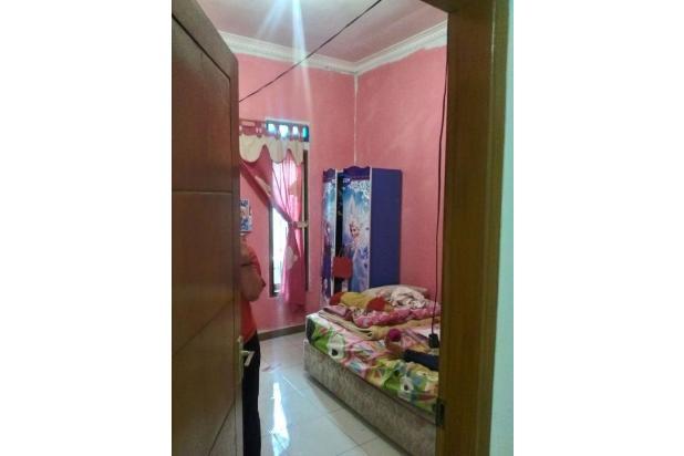Jual CEPAT!!! Rumah 500jtan di Sukamenak Kopo 15130667