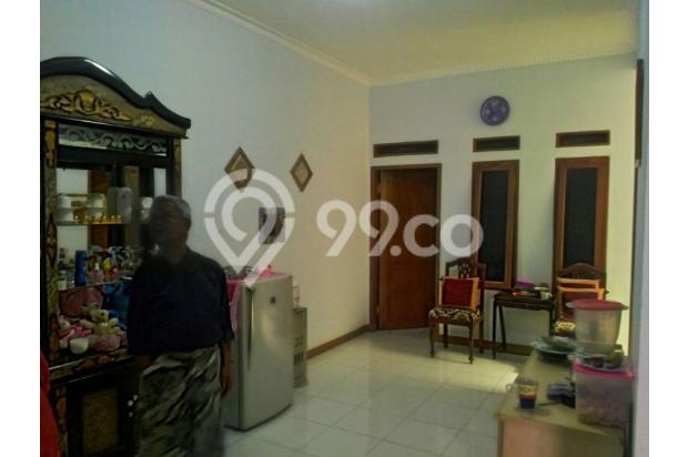 Jual CEPAT!!! Rumah 500jtan di Sukamenak Kopo 15130672