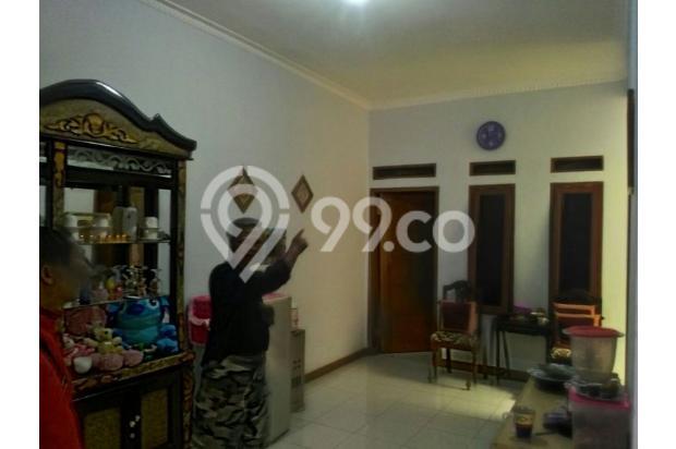 Jual CEPAT!!! Rumah 500jtan di Sukamenak Kopo 15130673