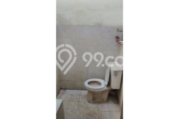 Jual Rumah di Condongcatur Jogja Dekat PLN Sleman 9841692