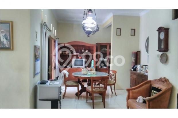 Jual Rumah di Condongcatur Jogja Dekat PLN Sleman 9841693