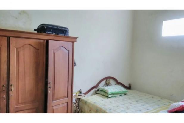 Jual Rumah di Condongcatur Jogja Dekat PLN Sleman 9841688