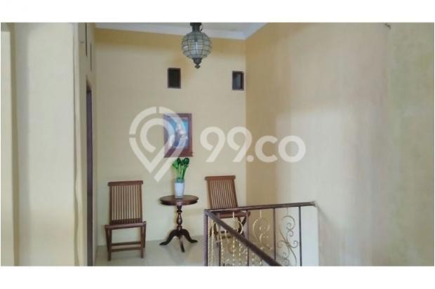 Jual Rumah di Condongcatur Jogja Dekat PLN Sleman 9841699