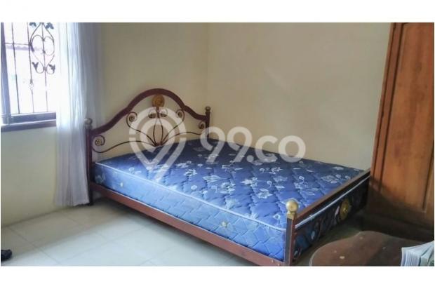 Jual Rumah di Condongcatur Jogja Dekat PLN Sleman 9841700